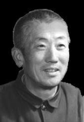 Bild von 陈立宪 Chen Li Xian (1923-1983)